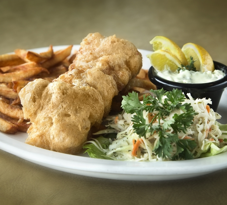fish-and-chips-omnibouffe